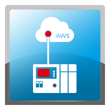 AWS IoT Core Client