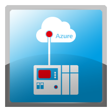 Azure IoT Hub Client