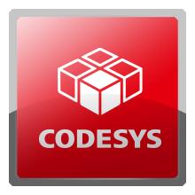 CODESYS Development System V3