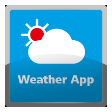 Weather Forecast Library