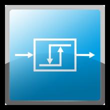 Control Loop Library