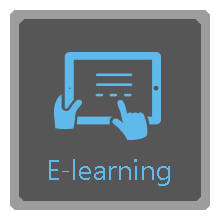 E-learning Training Course - CODESYS Motion Control