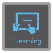 E-learning Training Course CODESYS V3
