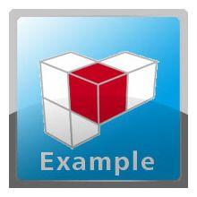 Visu Value Change Handler Example