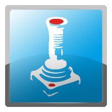 icon_000056_2axis_MnControl.jpg