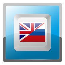 icon_000079_EN_RUSS_Keyboard.jpg