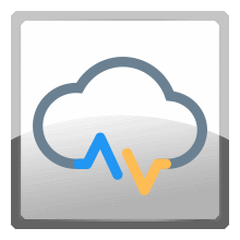 icon_000089_AnyVisz_Cloud_Adapter.png