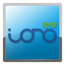 icon_000102_Iono_Pi_for_CODESYS.png