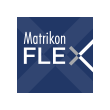 icon_000112_Matrikon-Flex-OPCUA-Editor.png.png