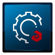 CODESYS Service Tool