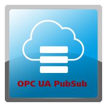 icon_1_2311000001_CODESYS_OPC_UA_PubSub_SL.png