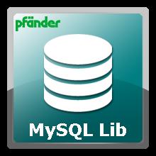 icon_2112000006_MySQL.png