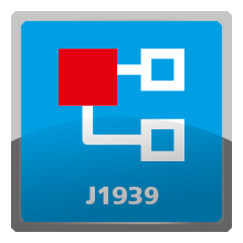 icon_2303000022_CODESYS_J1939_Manager_SL.png