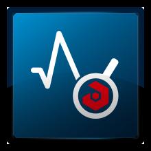 Data Analyzer XL Project