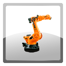 icon_60425_mxautomation.png
