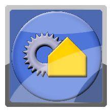 icon_604300_OSCAT_BASIC.jpg