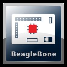CODESYS Control for BeagleBone SL