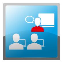 CODESYS Academy Online-Training V3 Visualisierung 1