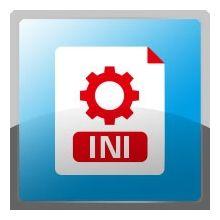 INI File Utility