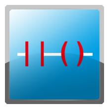 Visu Ladder Logic Editor