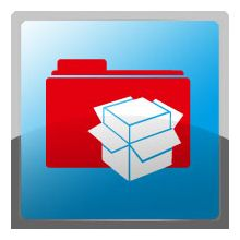 CODESYS Package Designer