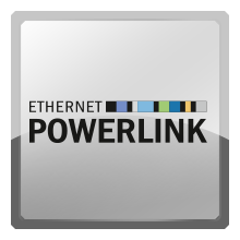 POWERLINK Configuration Editor