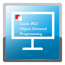 E-learning Object Oriented Programming CODESYS V3
