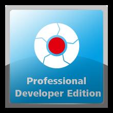 CODESYS Professional Developer Edition
