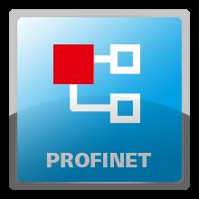 CODESYS PROFINET Device (for EL6631-0010) SL