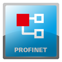 CODESYS PROFINET Controller (for EL6631) SL