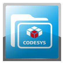 CODESYS Previous Visu Profile