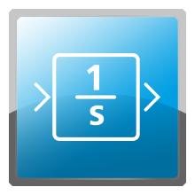 Simulink PLC Coder(TM) Import