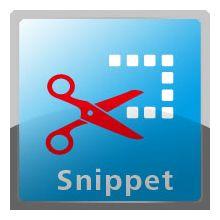 Visu On-Screen Numpad/Keypad