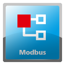 CODESYS Modbus Serial Device SL
