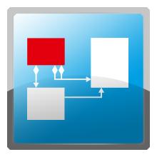 CODESYS UML