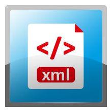 XML Utility