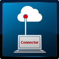 CODESYS Automation Server Connector