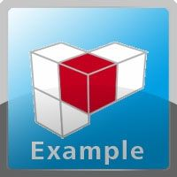 Visu User Mgmt Dialogs Library