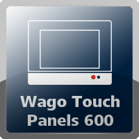 icon_2302000038_CODESYS_Control_for_WAGO_Touch_Panels_600_SL.png.png