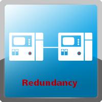 CODESYS Redundancy SL