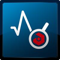 Data Analyzer XS Project