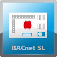 CODESYS BACnet SL