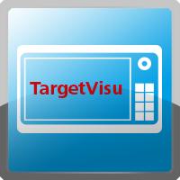 CODESYS TargetVisu SL