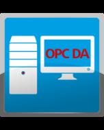 CODESYS OPC DA Server SL Demo