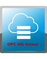 CODESYS OPC UA Server SL
