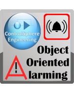Object Oriented Alarming (200)