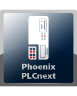 CODESYS Control for PLCnext SL